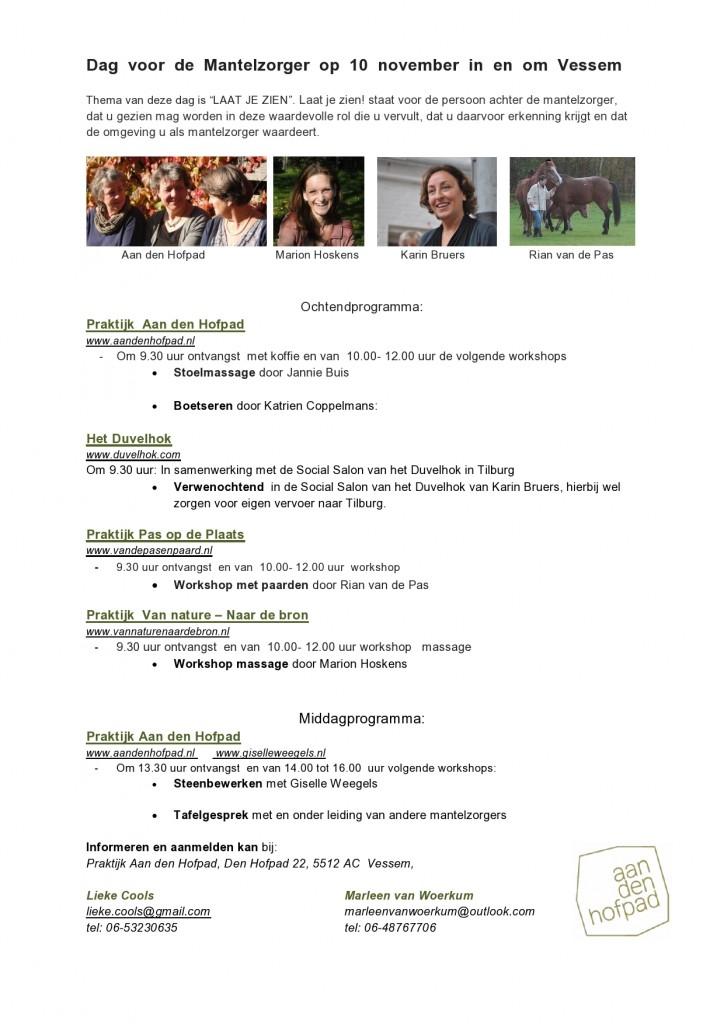flyer workshops 10 november (3)-page0001