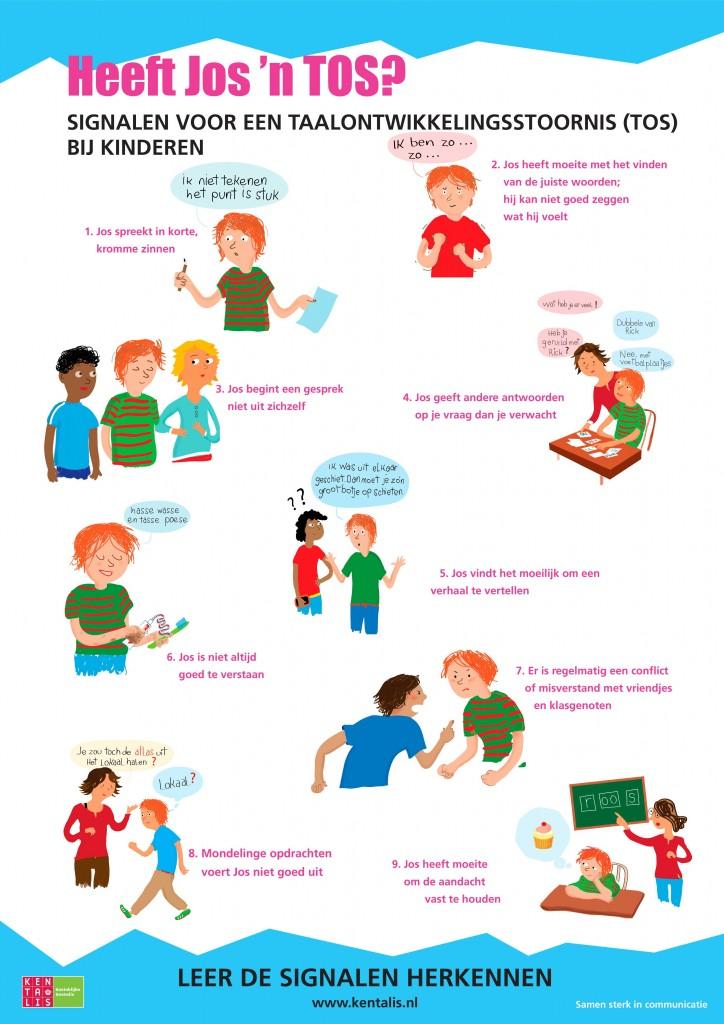 tos_signaleringsposter_bij_kinderen-page-0